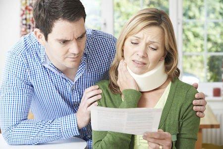 Assicurazione Inail per casalinghe 2016: gli infortuni domestici