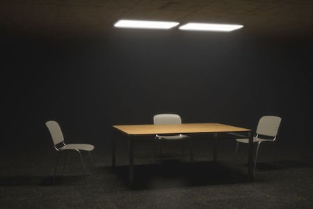 incontri svantaggi online