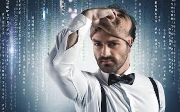 Esercitare la professione forense nello studio virtuale
