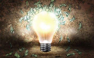 Bonus luce e gas per famiglie bisognose