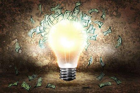 Sospensione energia elettrica se non si paga la bolletta?