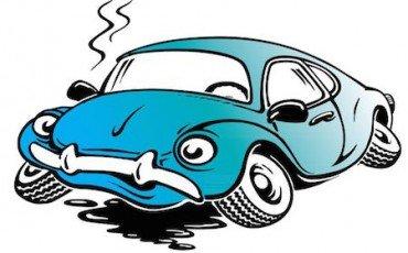 Bollo auto, prescrizione triennale anche dopo l'accertamento