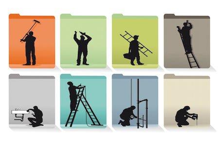 Bonus mobili e ristrutturazione 2016, quando spetta?