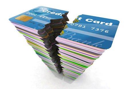 Comprare online, quale pagamento conviene di più?