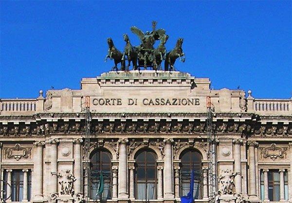 Spese processuali: si sospendono col ricorso in Cassazione?