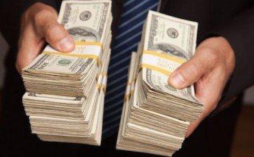 Nuovo falso in bilancio: quando scatta e per chi
