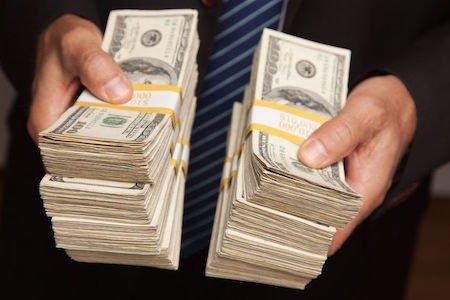 Causa vinta: al cliente cosa viene rimborsato?