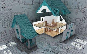Il certificato di abitabilità per gli immobili