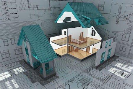 Che succede a vendere una casa senza l'abitabilità?