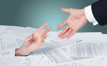Locazione e imposta di registro inquilino non pi for Imposta di registro locazione