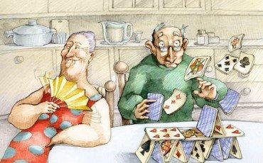 Come andare in pensione a 63 anni