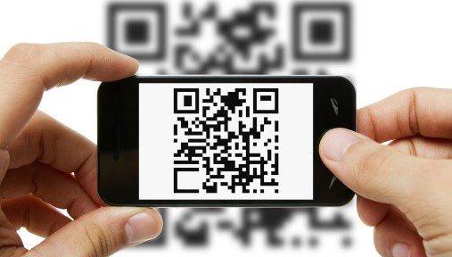 Come pagare una bolletta scattando una foto dal cellulare