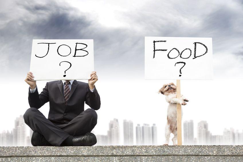 Come si fa la domanda di disoccupazione Naspi?