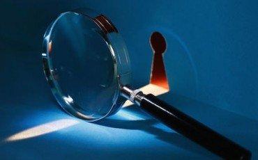 Cosa succede dopo la chiusura delle indagini preliminari