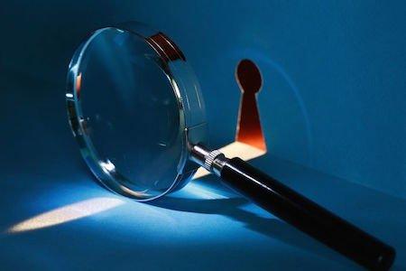 Tempi delle indagini più certi con la riforma del processo penale