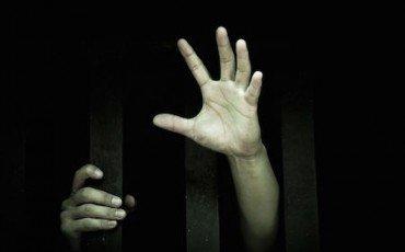 Depenalizzazione: via libera del Governo