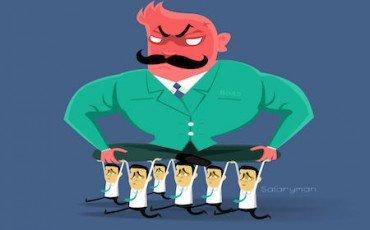 Differenze retributive: come dimostrare di aver lavorato di più