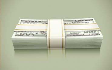 Elusione fiscale: assoluzione retroattiva