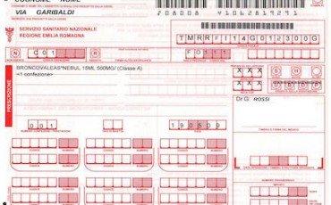 Esclusione Ticket sanitario, le 203 prestazioni fuori tutela