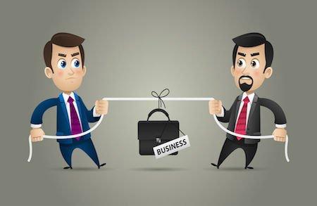 Fattura: che valore ha per il recupero crediti?