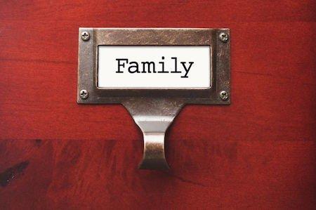 Il coniuge rinuncia all eredit ma rimane nell abitazione - Diritto di abitazione su immobile in comproprieta ...