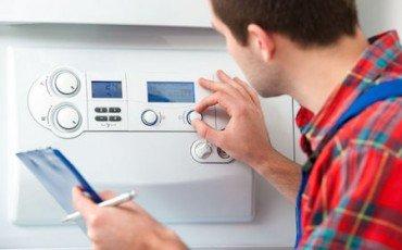 Manutenzione caldaia: come e perché farla funzionare bene
