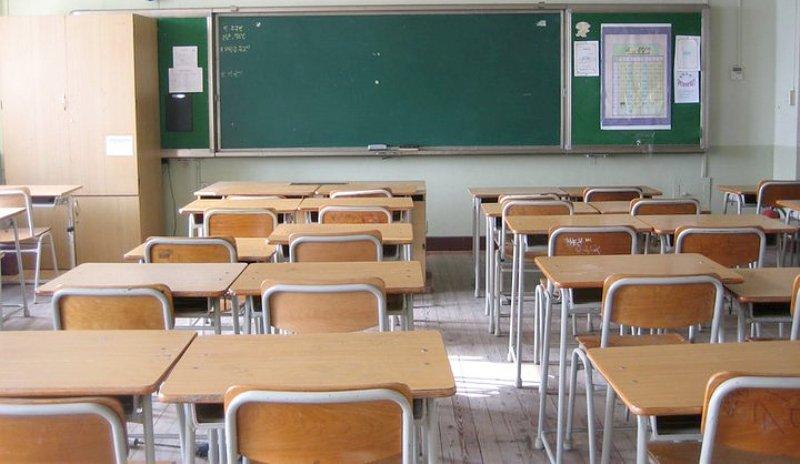 Il monopolio della scuole statale: una risorsa o un peso?