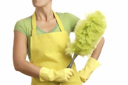 Inps, controlli a tappeto su lavoro domestico e finte colf