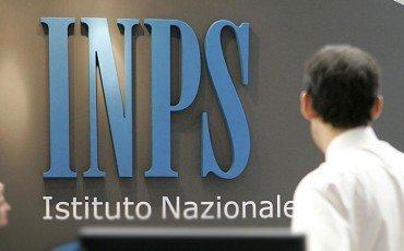Inps, nuovo bando Long Term Care, contributi sino a 42.300 euro
