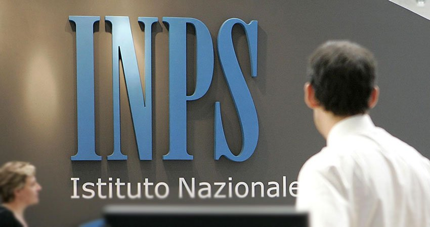 Inps, nuovo bando Long Term Care, contributi sino a 42.300 euro