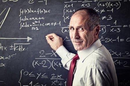 Insegnanti: ferie e permessi