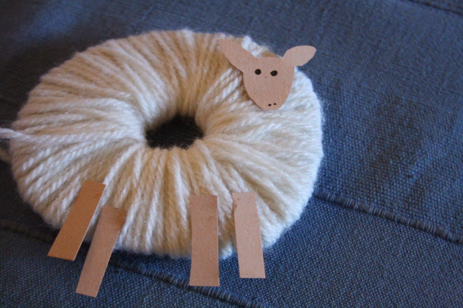 Le fibre: cotone, lino, juta, canapa, seta, lana