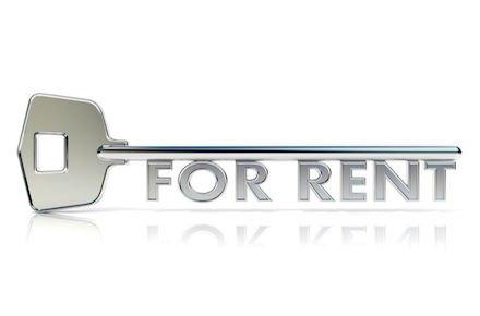 Leasing abitativo per l'acquisto di casa: come funziona