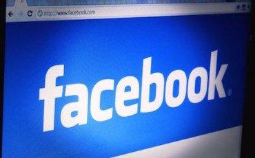 Bloccare amicizie e richieste moleste su Facebook