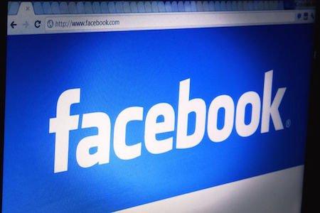 Facebook: cosa fare se qualcuno ti ruba la pagina o il gruppo