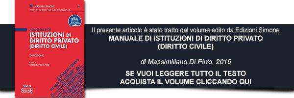 Manuale-di-Istituzioni-di-Diritto-Privato