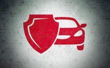 Fermo amministrativo Equitalia: l'istanza per sbloccare l'auto