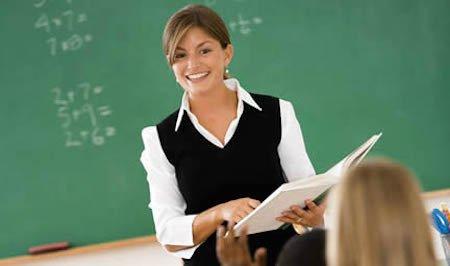 Nuove classi di concorso, quali materie si possono insegnare?