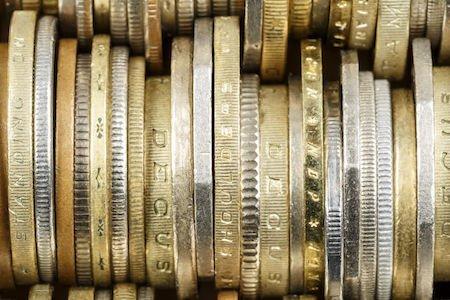 Pagamento in contanti oltre 3000 euro: sanzioni e soluzioni alternative