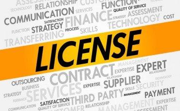 Permessi legge 104: la guida