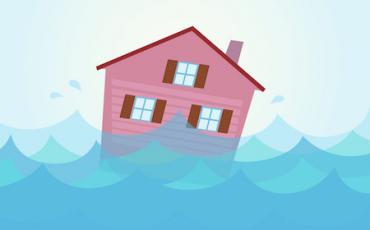 Pignoramento casa come evitarlo e che pu fare il creditore - Pignoramento casa invalidi ...