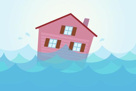 Pignoramento casa: come evitarlo e che può fare il creditore?