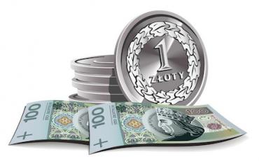 Cambiale: pagamento, azioni cambiarie e extracambiarie