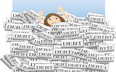 Quietanza di pagamento, efficacia e valore: il fac simile