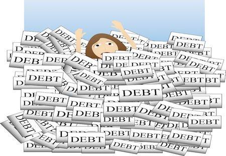 Il terzo paga al posto del debitore ma non si può rivalere