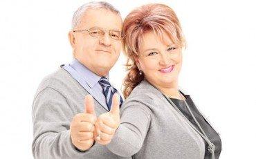 Pensione flessibile, 9 mesi per la riforma