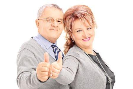 Rivalutazione pensioni per l'anno 2016