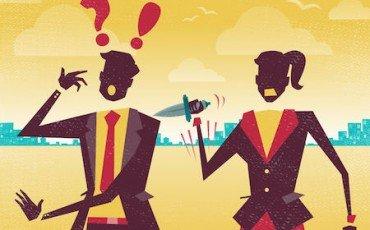 Posso cambiare le condizioni di separazione o divorzio?