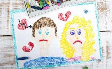 Separazione e divorzio: soluzione amichevole o giudiziale