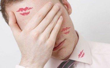 Tradimento: niente addebito al coniuge infedele per coppie in crisi